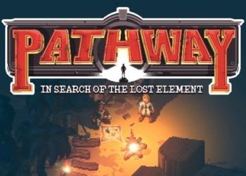 Компьютерная пошаговая игра стратегия Pathway выйдет через 3 дня