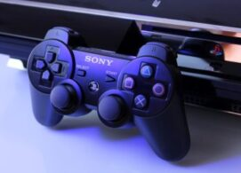 Sony покажет игры для PlayStation 5 уже 4 июня