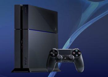 Sony открыла студию, которая займется экранизациями видеоигр