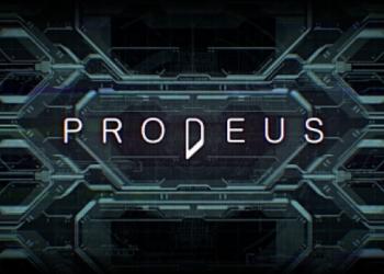 игра ретро-шутер Prodeus