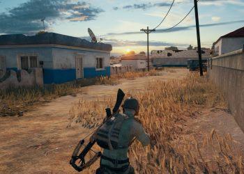 PUBG осенью получит кросплей между Xbox One и PlayStation 4