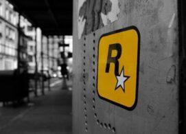 Rockstar также переходит на удаленный режим работы