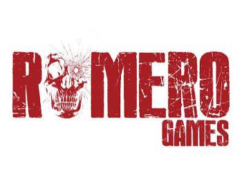 Romero Games работает над стратегической игрой с Paradox