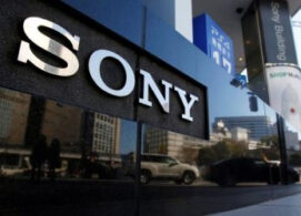 Sony перенесла показ игр для PS5