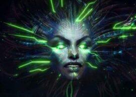 Игра экшен System Shock 3 увидит свет