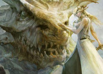 Square Enix официально отменила ролевую игру от продюсера Tales of