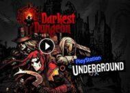 The Darkest Dungeon
