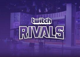 ScreaM собрал команду для выступления на Twitch Rivals с Valorant