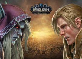 World of Warcraft раздает 100% бонус