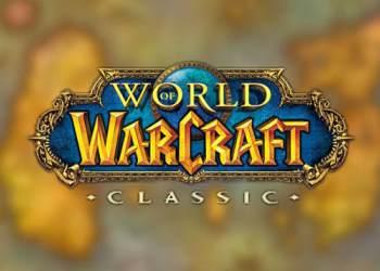 World of Warcraft Classic может не хватить серверных мощностей